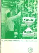 Nuclear Clocks Revised