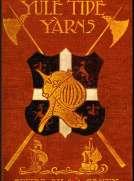 Yule-Tide Yarns