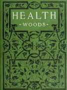 Health How to get it and keep it. The hygiene of dress, food, exercise, rest, bathing, breathing, and ventilation.