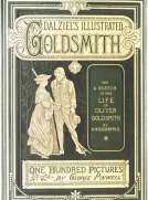 Dalziels' Illustrated Goldsmith