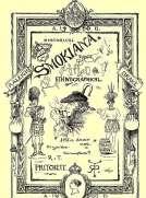 Smokiana Historical Ethnographical