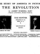 The Mentor: The Revolution, Vol. 1, Num. 43, Serial No. 43 The Story of America in Pictures