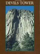 Geology of Devils Tower National Monument, Wyoming A Contribution to General Geology