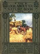 The 'Look About You' Nature Study Books, Book 2 (of 7)