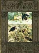 The 'Look About You' Nature Study Books, Book 4 (of 7)