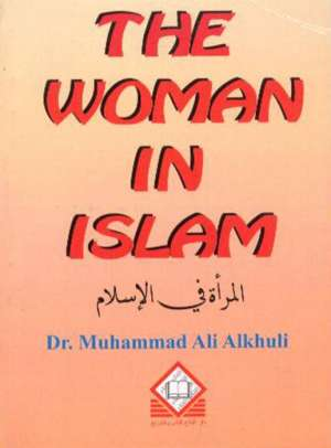 The Woman in Islam