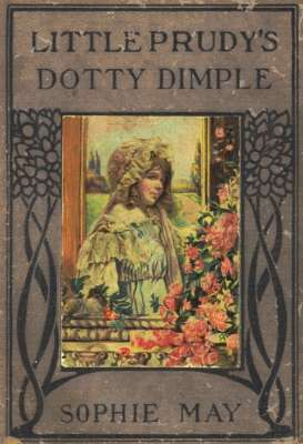 Little Prudy's Dotty Dimple