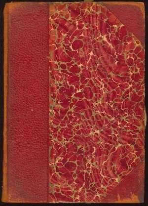 History of Egypt, Chaldæa, Syria, Babylonia, and Assyria, Volume 3 (of 12)