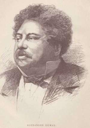 Marquise Brinvillier Celebrated Crimes