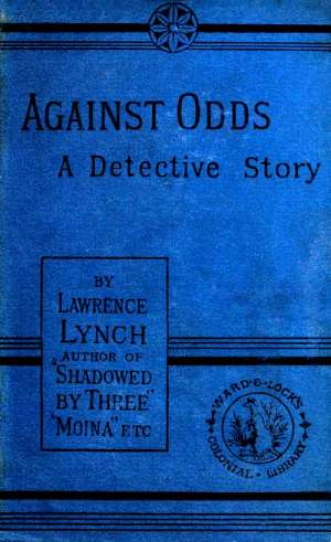 Against Odds: A Detective Story