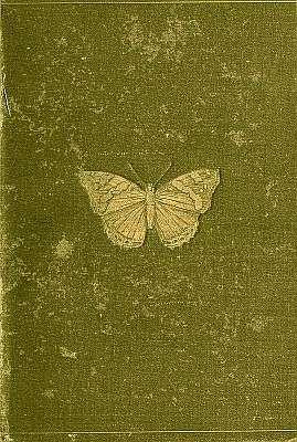 Butterflies and Moths (British)
