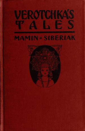 Verotchka's Tales