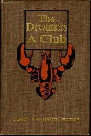 The Dreamers: A Club