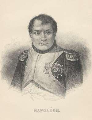 Memoirs of Napoleon Bonaparte — Complete