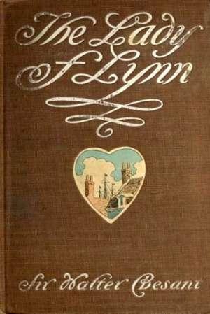 The Lady of Lynn