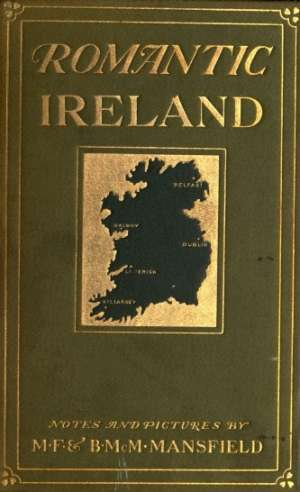 Romantic Ireland; volume 2/2