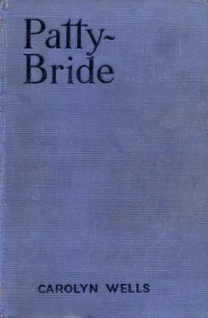 Patty—Bride