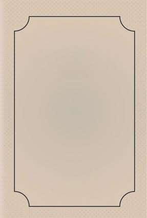 The Notebooks of Leonardo Da Vinci — Volume 1
