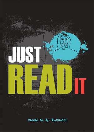 just read it