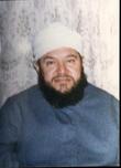 سعيد بن محمد ديب حوّى