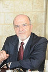 د. إلياس عطاالله