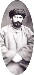 محمد جمال الدين الأفغاني
