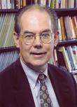 جون ميرشايمر