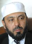 عبد الله جاب الله