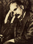 محمد اقبال