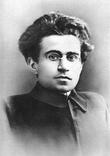 انطونيو غرامشي