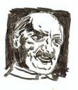 مارتن هايدغر