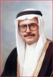 زهير بن أحمد السباعي