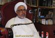 محمد محسن ال عصفور