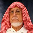 محمد احمد الراشد
