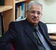 محسن جاسم الموسوي