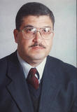 سمير أبو زيد