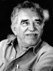 جابريل جاريسا ماركيز