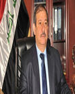 د. محمد سلمان السعدي