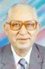 أحمد محمد عوف
