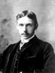 هنري اوزبورن