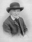 جان هنري فابر