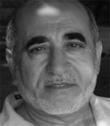 مصطفى الطحان