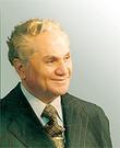 زكي ياسين ناصيف