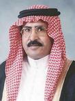 د. عبد العزيز محمد الدخيل