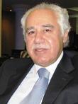 د. عبد الحسين شعبان