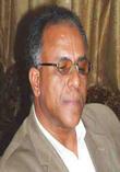 عبد الله زاقوب