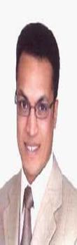 د. أحمد فرج أحمد فرج