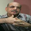 د. علي جعفر العلاق