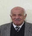 علي محمود الفار السيلاوي