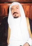 عبدالله بن ادريس